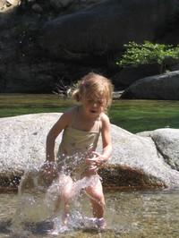 Yosemite2006_068
