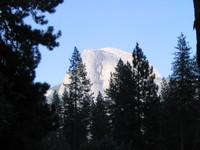 Yosemite2006_144